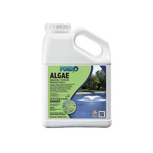 Pond2o Algaecide