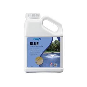 Pond2o Blue Pond Dye