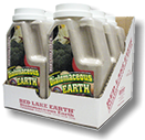 Red Lake Earth Diatomaceous Earth with Calcium Bentonite