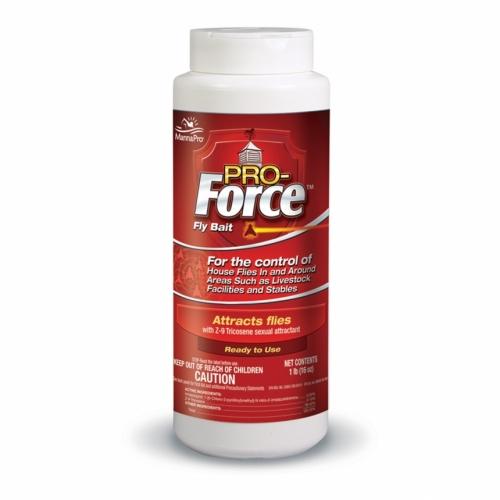 Pro-Force Fly Bait, 1 pound