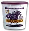 Vita-Biotin Crumbles, 2.5 pound