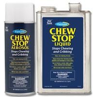 Chew Stop Aerosol, 12.5 ounce