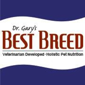 $5 Off Best Breed Dry Dog Foods 30 Pound Bags