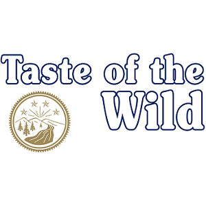 $5 Off Taste of the Wild Dog Food 30 Pound Bags