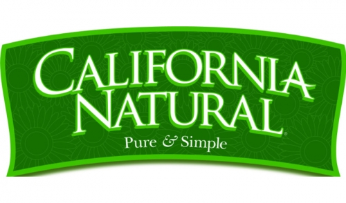 Why Soldan's Loves California Natural Dog Food