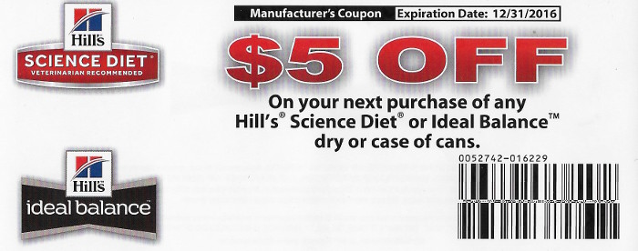 Natural Balance Dog Food Coupons >> Special Offers | Soldan's Feeds and Pet Supplies