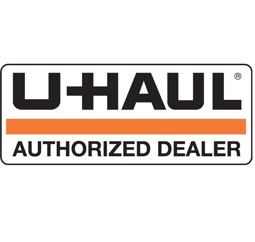 Your Local U-Haul Dealer