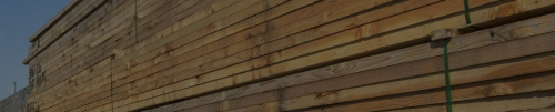 Hughes Lumber Bottom Image