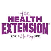 Health Extension Grain Free Special