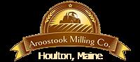 Aroostook Milling Co. Logo