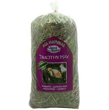 Sweet Meadow All Natural Timothy Hay