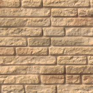 The Foundry Specialty Siding Stacked Stone