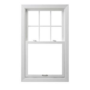 Pella 350 Series Windows