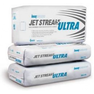 Jet Stream Ultra Blowing Wool Insulation