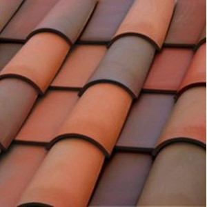 Boral Roofing Clay Roofing Tile
