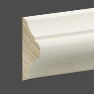 Builder Services Delivery Deck Designs Tool Repair