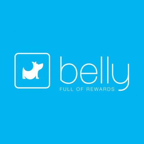 Belly Loyalty Program