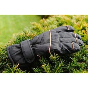 20% Off Winter Hats & Gloves