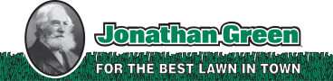 Jonathan Green FEED YOUR LAWN/SOIL UP TO $50