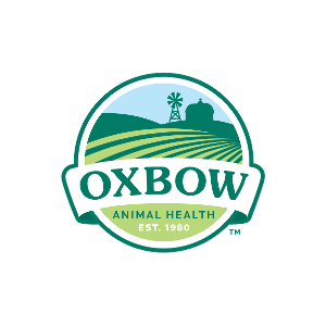 30% Off Select 15 oz Oxbow Hay