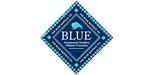 10% Off Blue Buffalo Cat Litter!