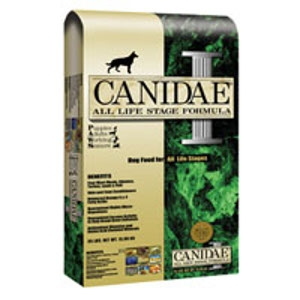 Save $5 On Canidae All Life Stages 44 Pound