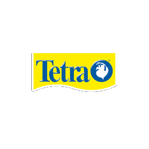 20% Off Tetra Fish Foods!