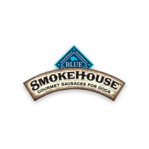 20% Off Smokehouse Gourmet Sausages