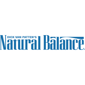 Save On Natural Balance High Protein Formula *NEW