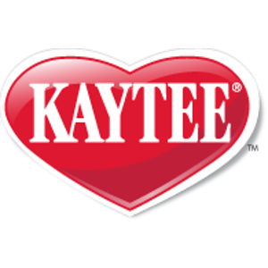 20% Off Kaytee Products For Birds and Small Animal
