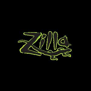 20% Off Zilla Reptile Bedding!