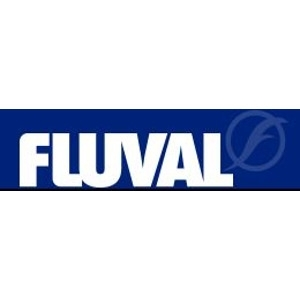 $30 Off Fluval Canister Filters!