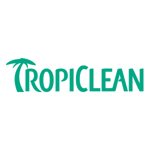 30% Off Tropiclean Spa Line
