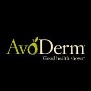 AvoDerm Special!