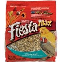 20% Off Kaytee Fiesta Bird Foods