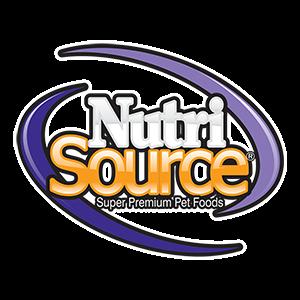 New NutriSource Formulas On Sale!