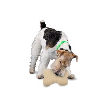 PetSafe Classic SheepSkin Dog Toys