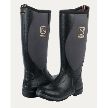 Noble Outfitters MUDS® Boots