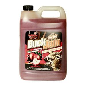 Ripe Apple Buck Jam™ Deer Attractant