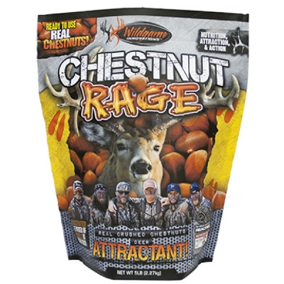 Wild Game Innovations Chestnut Rage