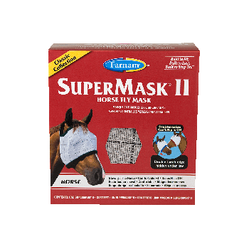 Farnam Super Mask II