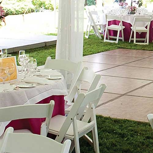 Party & Events