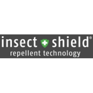 Insect Shield Pet Products