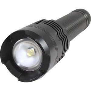 $29.99 for TruGuard Tactical Flashlight
