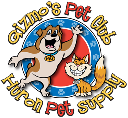 Gizmo's Pet Club