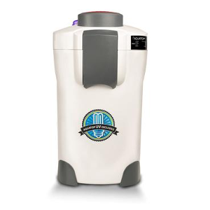 Aquatop Canister Filter With Built In UV