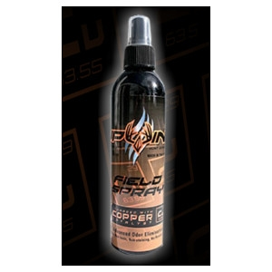 Upwind Field Spray 8 Ounce