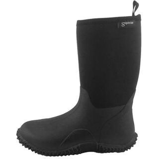 "Statesman 12"" Fieldrunner Boot (Assorted Sizes)"