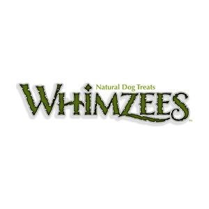 Whimzee Dog Treats