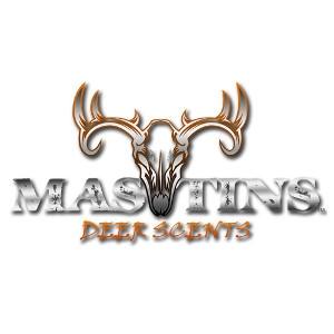 Mastins Deer Scents